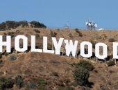 إلغاء إضراب العاملين فى هوليوود بعد التوصل لاتفاق مبدئى يحقق مطالبهم