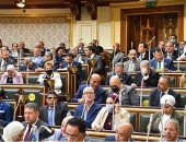 النواب يرفض تعديل مادتين من قانون مشاركة القطاع الخاص بمشروعات البنية التحتية