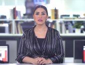 الأرصاد تحذر: انخفاض للحرارة يصل لـ6 درجات من الغد بالقاهرة.. فيديو