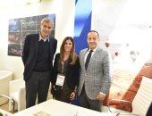 نشاط مكثف للترويج للسياحة المصرية في إيطاليا