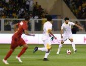 الاتحاد يسقط فى فخ التعادل أمام ضمك بمشاركة أحمد حجازى بـ الدورى السعودى
