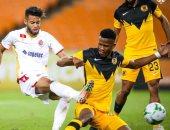 الوداد يسقط أمام هارتس أوف أوك الغاني في دوري أبطال أفريقيا