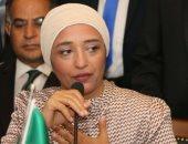النائبة أميرة أبو شقة: مشاركة القطاع الخاص والحكومة تضمن توفير خدمة أفضل للمواطن
