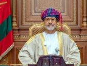 سلطان عُمان يعفو عن 328 سجيناً بمناسبة المولد النبوى الشريف