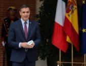 استعدادات بالقصر الملكى فى المغرب لاستقبال رئيس الوزراء الإسبانى