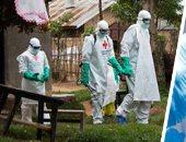 شبح الأوبئة يخيم على أفريقيا من إيبولا إلى كورونا.. الكونغو ترصد 5 إصابات بفيروس الحمى شديدة العدوى فى 10 أيام وأوغندا تتأهب.. و240 مليون جرعة لقاح فى طريقها للقارة السمراء بعد ارتفاع الإصابات بالفيروس التاجى