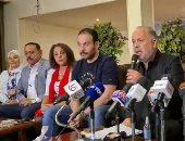 """أشرف زكي: """"نحن أول نقابة تعلن عن انتخابات التجديد النصفى"""""""