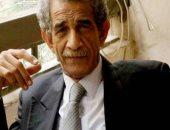 نقابة كتاب مصر عن صلاح الراوى: أحد رواد أدب الفن الشعبى فى العالم العربى