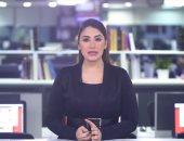 متحدث الحكومة لتلفزيون اليوم السابع: لا جديد بخصوص مواعيد غلق المقاهى (فيديو)