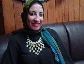 """منسق محو الأمية بـ""""تربية بورسعيد"""": مكافأة للطالب مقابل نجاح كل """"أمى"""""""