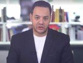 تفاصيل القرارات الصارمة من الحكومة بشأن الموظفين غير المطعمين (فيديو)