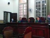 السجن 5 سنوات لخادمة وزوجها بتهمة سرقة 2 مليون جنيه من شقة