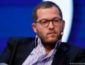 """إقالة رئيس تحرير صحيفة """"بيلد"""" الألمانية لإقامته علاقات بصحفيات الجريدة"""