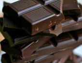 7 فوائد سحرية للشوكولاتة الداكنة.. أبرزها الحفاظ على صحة القلب