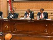 صندوق التنمية الحضارية: 417 ألف فدان غير مخطط بالمدن.. و318 مليار جنيه لحل الأزمة