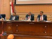 """""""إسكان النواب"""": تطوير المناطق غير الآمنة حول أحلام المصريين إلى حقيقة"""