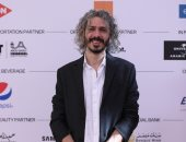 """مخرج فيلم """"ليل"""": رد فعل جمهور الجونة مكافأتى على مجهود 4 سنوات"""