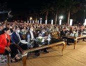 كل ماتريد معرفته عن الدورة الثانية لجائزة مصر للتميز الحكومى