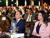 التخطيط: التعاون بين مصر والإمارات نموذج يحتذى به بين الدول العربية