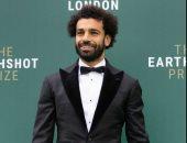 """قصة صور.. نجوم الرياضة المصرية """"لاعبون برتبة سفراء"""" فى المحافل الدولية"""