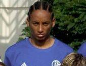 لاعب كونغولى يدعى وفاته للحصول على 1.2 مليون يورو قيمة التأمين على حياته