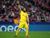 ترتيب مجموعات دوري أبطال أوروبا بعد نهاية الجولة الثالثة.. 4 فرق بالعلامة الكاملة