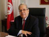 وزير خارجية تونس يشيد بأواصر الصداقة والتعاون والشراكة الاستراتيجية بين بلاده وألمانيا