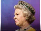 أعيش بإحساس شابة صغيرة.. ماذا قالت الملكة إليزابيث بعد منحها لقب عجوز العام؟