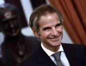 """رئيس """"الطاقة الذرية"""": اتفاقية """"Aukus"""" تشجع الدول على السعى لبناء غواصات نووية"""