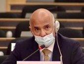 مسؤول عراقي يؤكد دعم بلاده للقرارات الدولية بشأن الأسلحة النووية