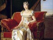 بولين شقيقة نابليون كاشفة خيانة جوزفين.. عاشت مخلصة لشقيقها رغم المتاعب