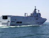 عيد القوات البحرية.. السواحل المصرية فى حماية وحوش البحر