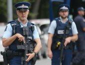 طفل نيوزيلندى يجرى مكالمة طريفة بخدمة الطوارئ لاستدعاء الشرطة.. والسبب غريب
