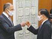 وزير خارجية كوريا الجنوبية يزور روسيا لإجراء محادثات حول قضايا شبه الجزيرة الكورية