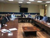 وزارة الطاقة اللبنانية: نعمل على تحسين الخدمات المقدمة للمواطنين