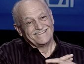 """نجوم لبنان ينعون بيار جماجيان: """"فنان كبير وتاريخ طويل ورحيلك بيوجع القلب"""""""