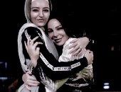 سوزان نجم الدين تحتفل بعيد ميلاد ابنتها: كل عام وأنتِ بنتى وأختى وأمى
