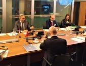 الصناعة: نسعى للتوصل إلى اتفاق يعزز من صادرات مصر الزراعية المصنعة لدول الآفتا