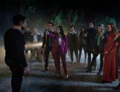 """شخصية جديدة تصل مدينة """"ريفارديل"""" فى سادس مواسم Riverdale.. فيديو"""