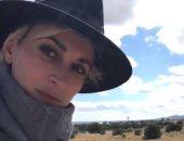 آخر ظهور لمديرة تصوير فيلم أليك بلدوين قبل قتلها بالخطأ.. فيديو