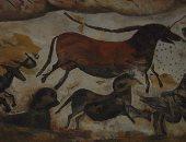 باحثون يتوصلون إلى بداية استخدام البشر الخيول في سهول غرب أوراسيا