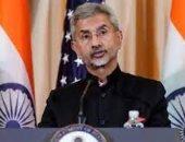الهند وبريطانيا تستعرضان ما تم إحرازه من تقدم فى خارطة الطريق لعام 2030