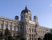 """متاحف فيينا تستقر على حل بديل بعد إدراجها فى """"القائمة السوداء"""" لمواقع التواصل"""