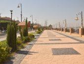 محافظة الأقصر تكشف تفاصيل خطط التطوير لدعم مكانتها العالمية والسياحية