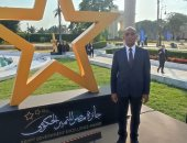 رئيس مدينة نقادة بقنا: تواجدنا ضمن المراكز العشرة الأولى بجائزة التميز الحكومى