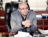 محافظ بنى سويف: إصدار تراخيص البناء بالقرى من خلال قانون البناء