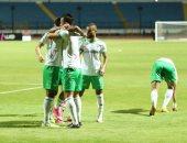 المصرى يكشف سبب تمرد لاعبيه بسبب المستحقات