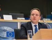 مفوض الاتحاد الأوروبى: ملتزمون بدعم استجابة مصر لوباء كورونا وتقديم اللقاحات