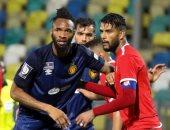 الترجي يبحث عن بطاقة التأهل لدور مجموعات دوري أبطال أفريقيا أمام الاتحاد