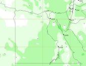 الأرصاد: أجواء معتدلة لأسبوع قادم ومزيد من الانخفاض بدرجات الحرارة